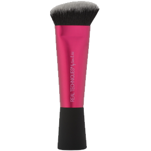 RT SCULPTING BRUSH
