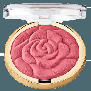 roseblushpowder