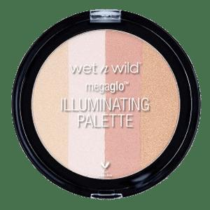 MegaGlo Illuminating Powder