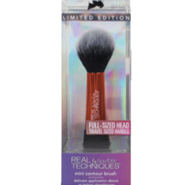 Real techniques MINI CONTOUR BRUSH