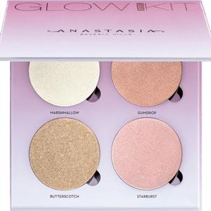 anastasia-sugar-glow-kit
