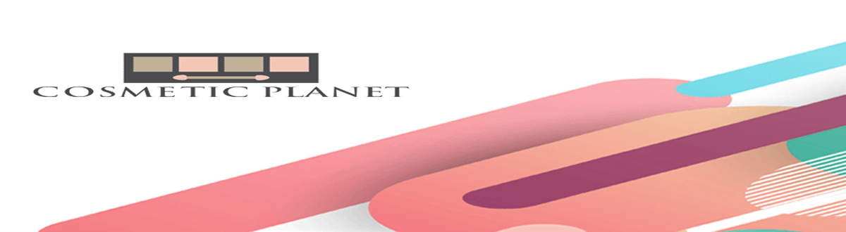 cosmetic planet new poster